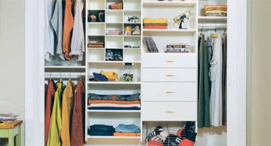Superbe Organize, Organize, Organize