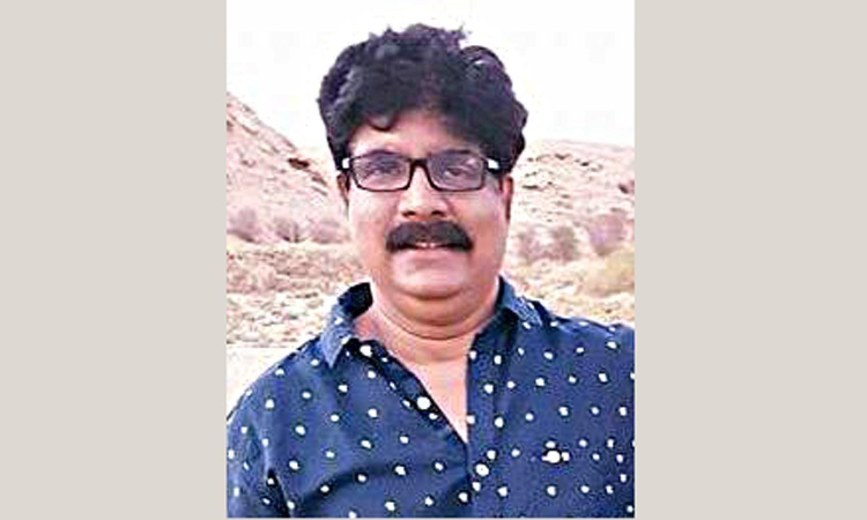 സാമൂഹിക പ്രവർത്തകൻ അഹമ്മദ് മേലാറ്റൂർ നിര്യാതനായി Mens