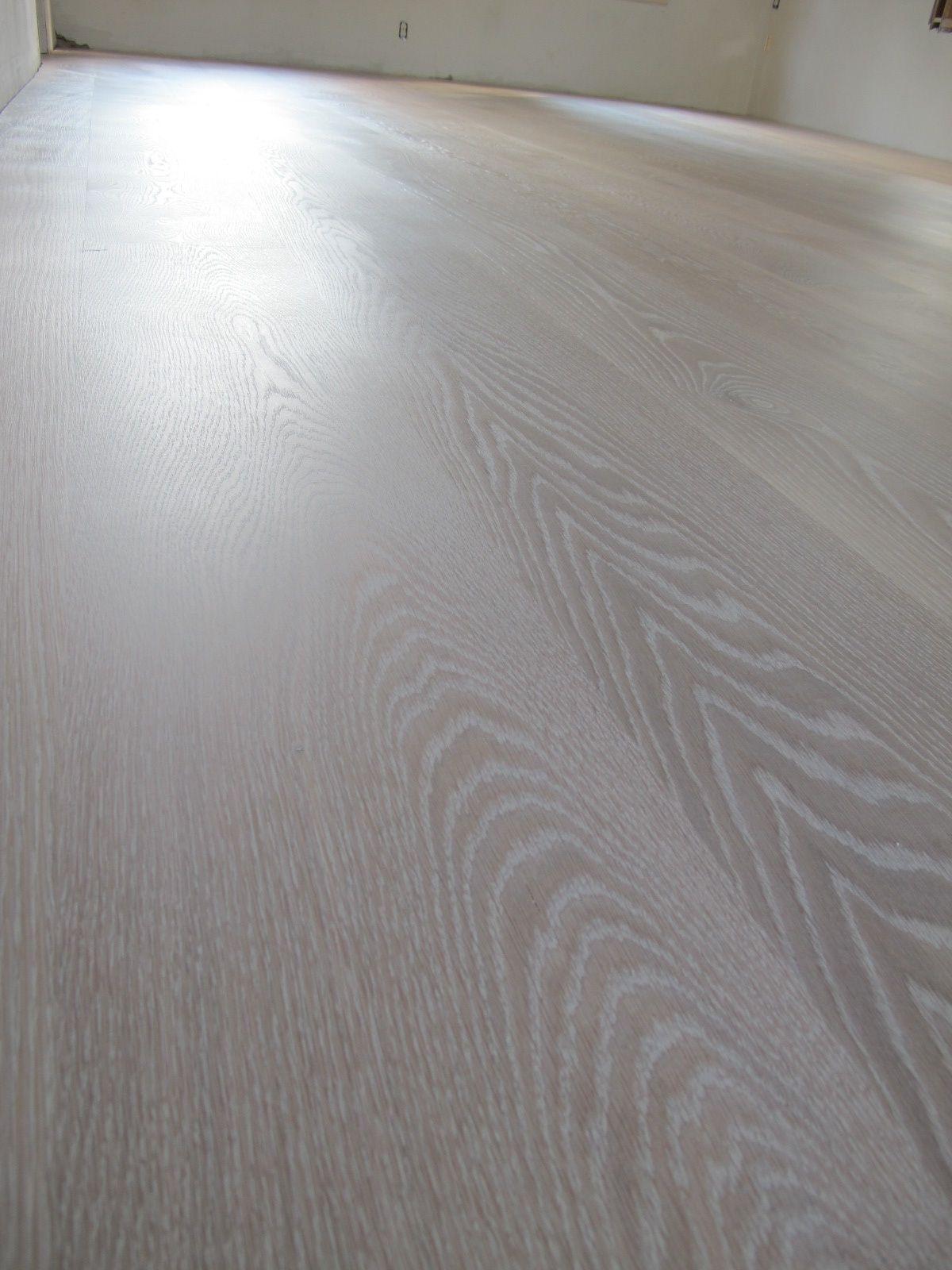 """10"""" Carlisle Wideplank Wide plank, Hardwood floors, Hardwood"""