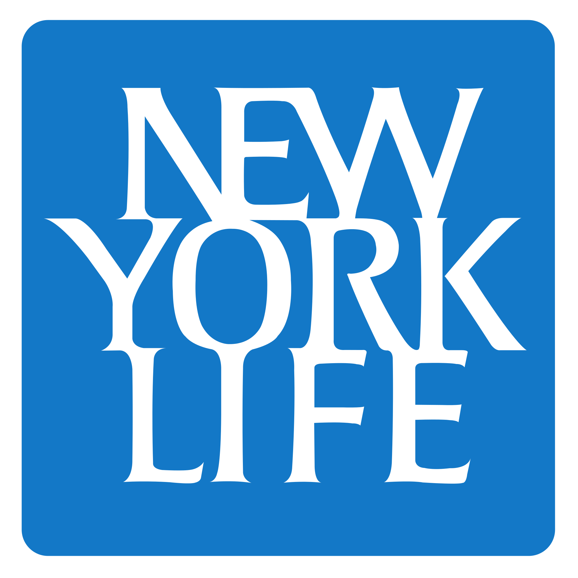 Pin On New York Life