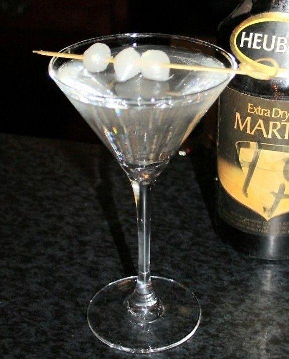 recipe: gibson vs martini [25]