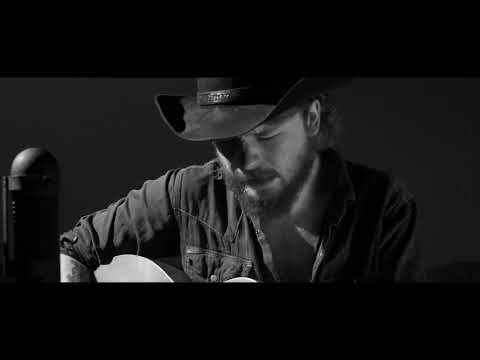 colter wall wild bill hickok off the album album songs on colter wall id=74497