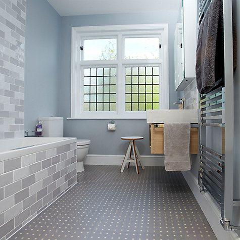 buy cath kidston for harvey maria spot vinyl floor tiles 1115m pack online at