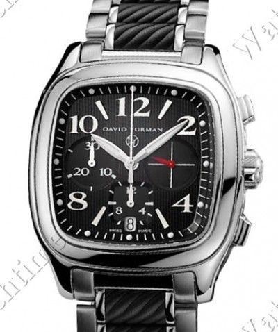 throughbred men s chronograph david yurman david yurman throughbred men s chronograph david yurman