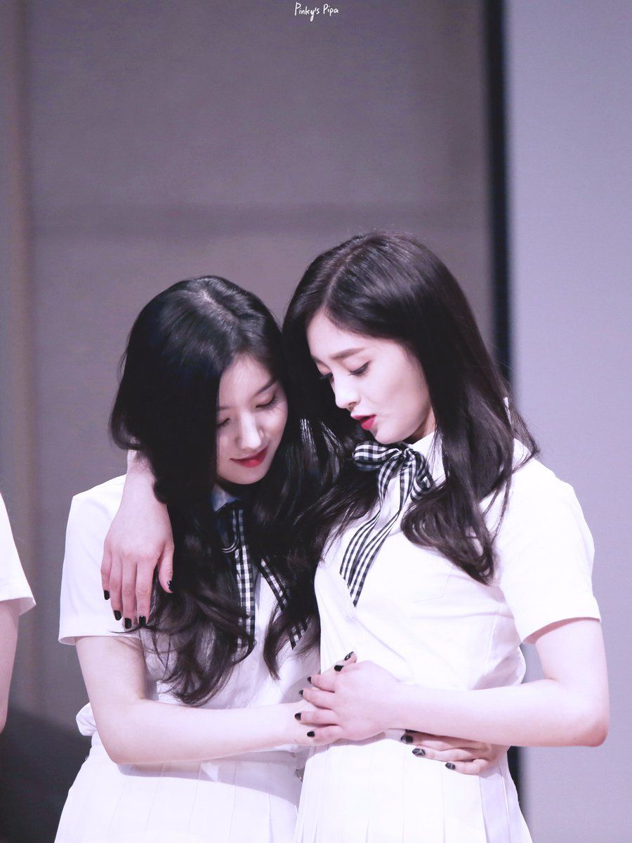 Xikyul Is Sailinggggg Kyulkyung Is Pregnant With Kiss Leder Ddiddi Pls Divorce Your Other 107 Wifes Xd Celebrities Girl Pristin