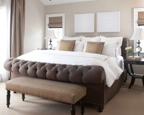 beige chocolate y blanco | Home | Pinterest | Interiores de ...