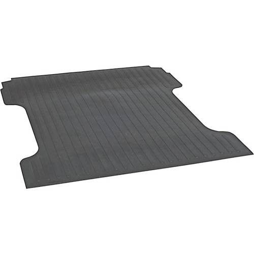 Dee Zee 15 15 F150 6 5 Bed Heavyweight Bed Mat Custom