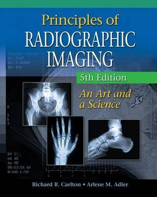 Principles Of Radiographic Imaging Science Reading Online Ebooks