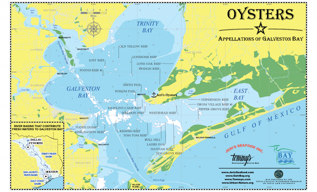 Reef Map - Galveston Bay | Galveston bay, Galveston, Oysters Galveston Bay Map on texas map, puerto vallarta bay map, galveston gulf map, galveston east end map, lake houston, galveston pier map, the woodlands, galveston ship channel map, galveston coastline map, montgomery county, west bay map, trinity bay map, galveston jetties map, puget sound map, mobile bay map, galveston tx map, beach city, frisco bay map, galveston texas, lake jackson, delaware inland bays map, la porte, seattle bay map, port of houston, san francisco bay map, clear lake, san jacinto river, permian basin, brazoria county, moses lake, nueces river map, ocean city bay map,
