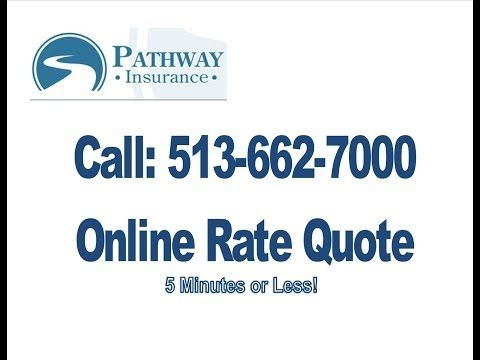 Auto Insurance West Chester Ohio Call 513 662 7000 Youtube