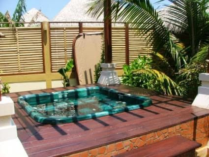 Above Ground Portable Swimming Pools South Africa Google Search Cleaning Hot Tub Hot Tub Designs Jacuzzi Outdoor