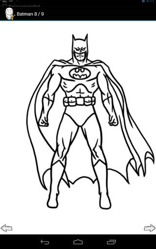 How To Draw Superheroes Download How To Draw Superheroes 1 2 Android Free Download Drawing Superheroes Superhero Drawings