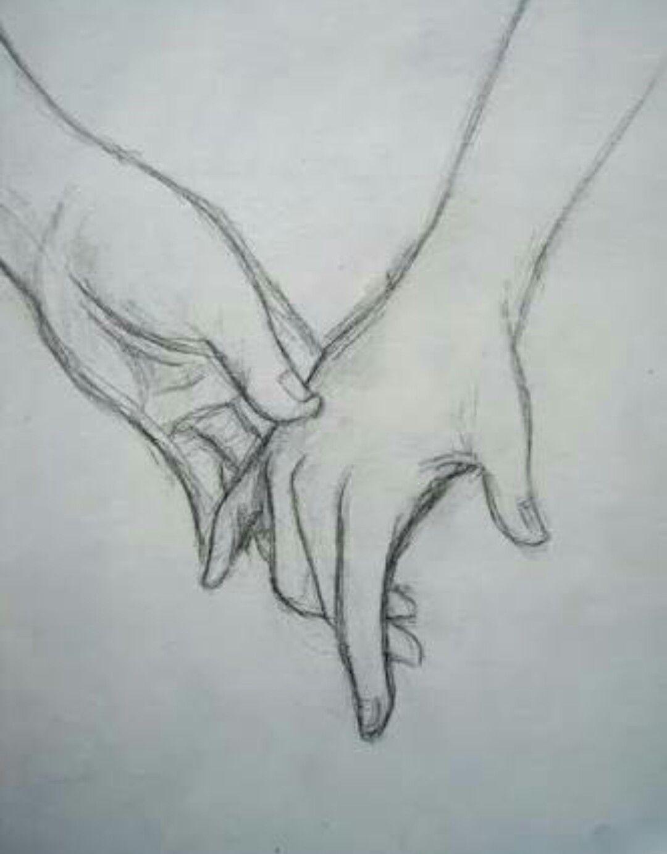 Karakalem Draw Drawing Tumblr Pencil Charcoal Woman Artwork Love