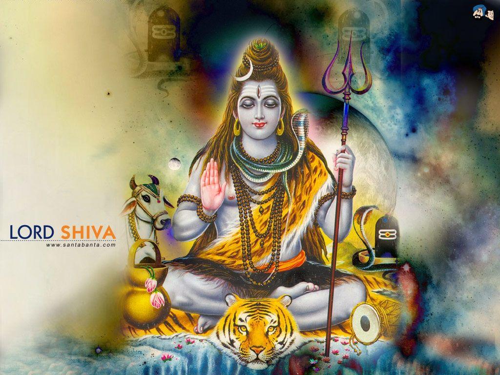 Free 3d Wallpaper God Shiva Download Free 3d Wallpaper God Shiva
