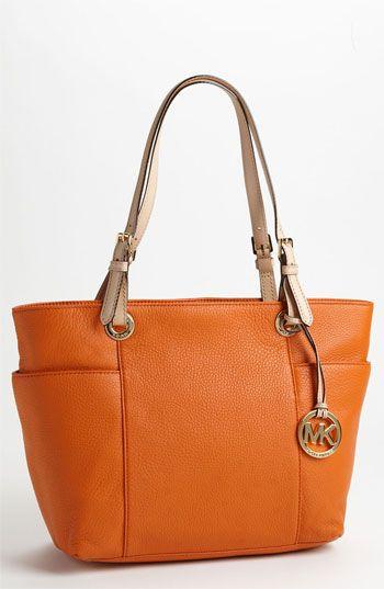 f0e05fa5e99562 2016 MK fashion Handbags for you! Value Spree: 3 Items Total (get it for  99).
