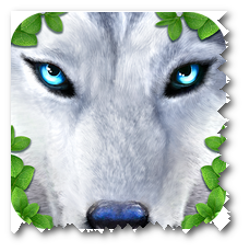 Ultimate Wolf Simulator APk Download | 2016 Best android