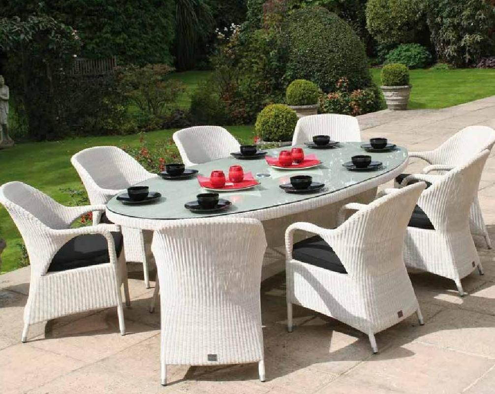 Charmant Bridgman Garden Furniture 2015 Catalogue