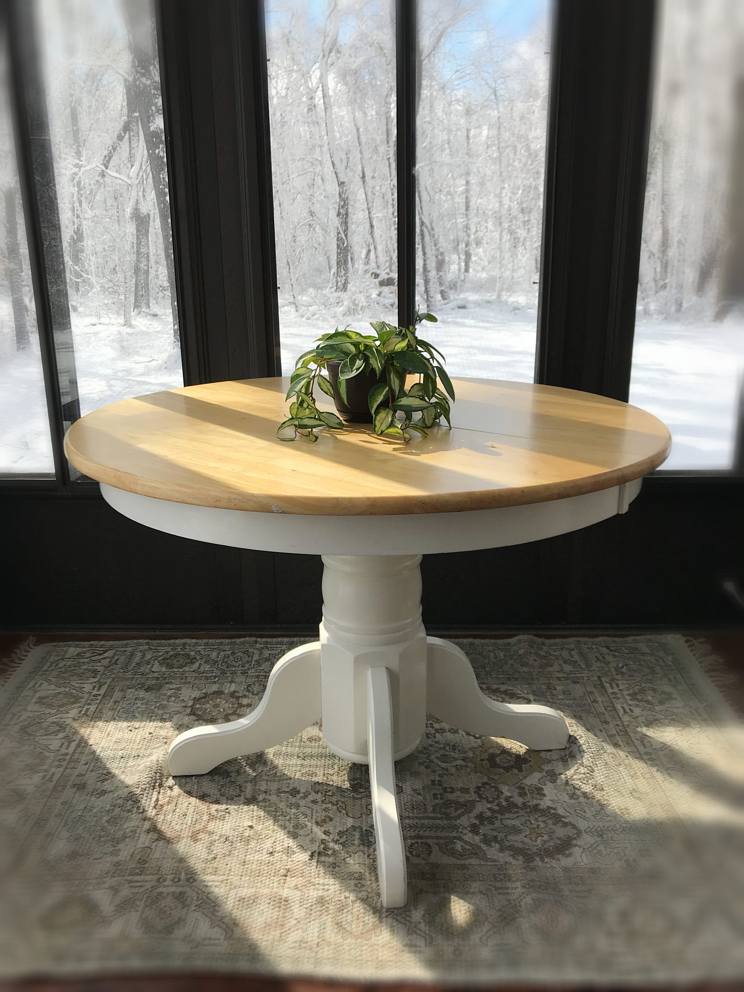 Vintage wooden accent table rustic entryway table farmhouse table vintage wooden accent table rustic entryway table farmhouse table country furnitureconsole watchthetrailerfo