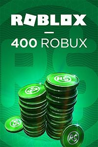 Get Free 400 Robux - Robux.Codes | Roblox codes, Roblox ...