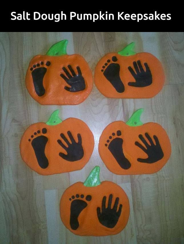 Amazing Halloween Fall Ideas You Will Adore Babies