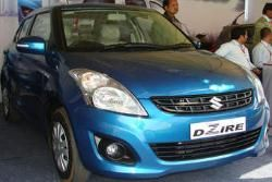 Suzuki Cars Philippines Price List | Auto Search Philippines 2017