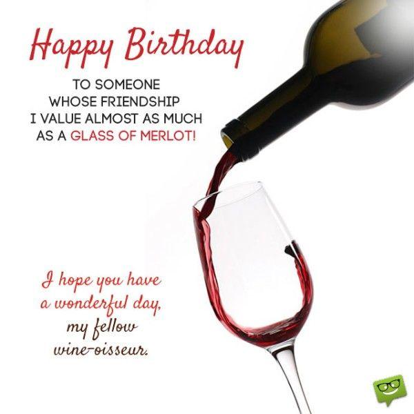 Happy Birthday Friend Birthday Wishes For Friend Happy