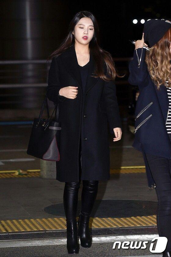 Joy Red Velvet © News1