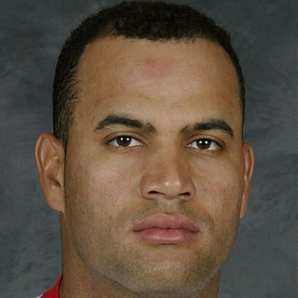 Read about the life and accomplishments of three-time Major League Baseball MVP Albert Pujols on Biography.com.