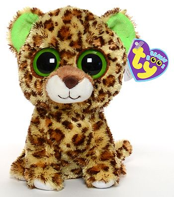 Speckles The Leopard Cheetah Jaguar Oh Well He Is A Cutie