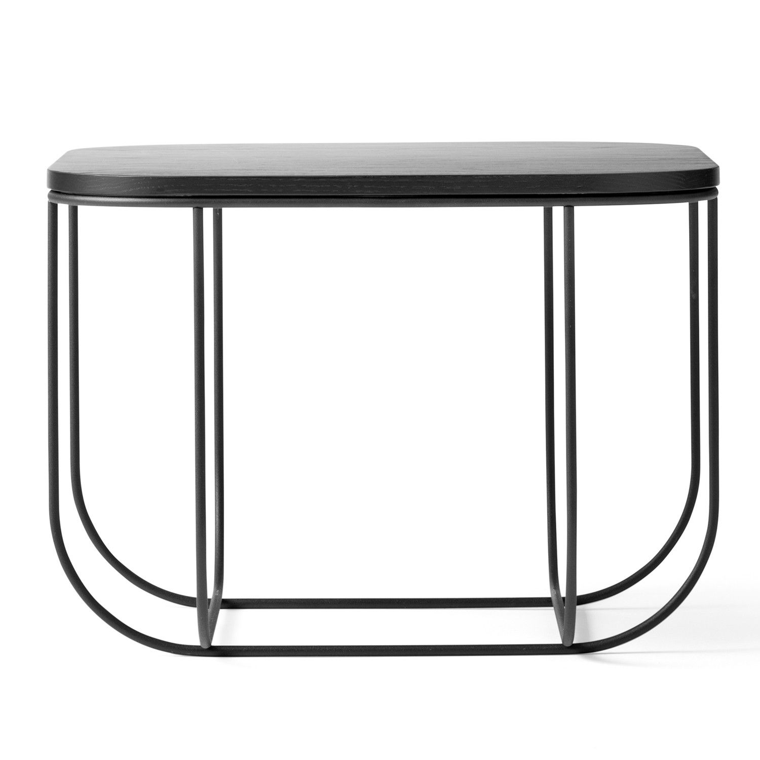 Three Posts Gillett Coffee Table Reviews Wayfair Living Room Styles Coffee Table Center Table [ 1400 x 1400 Pixel ]
