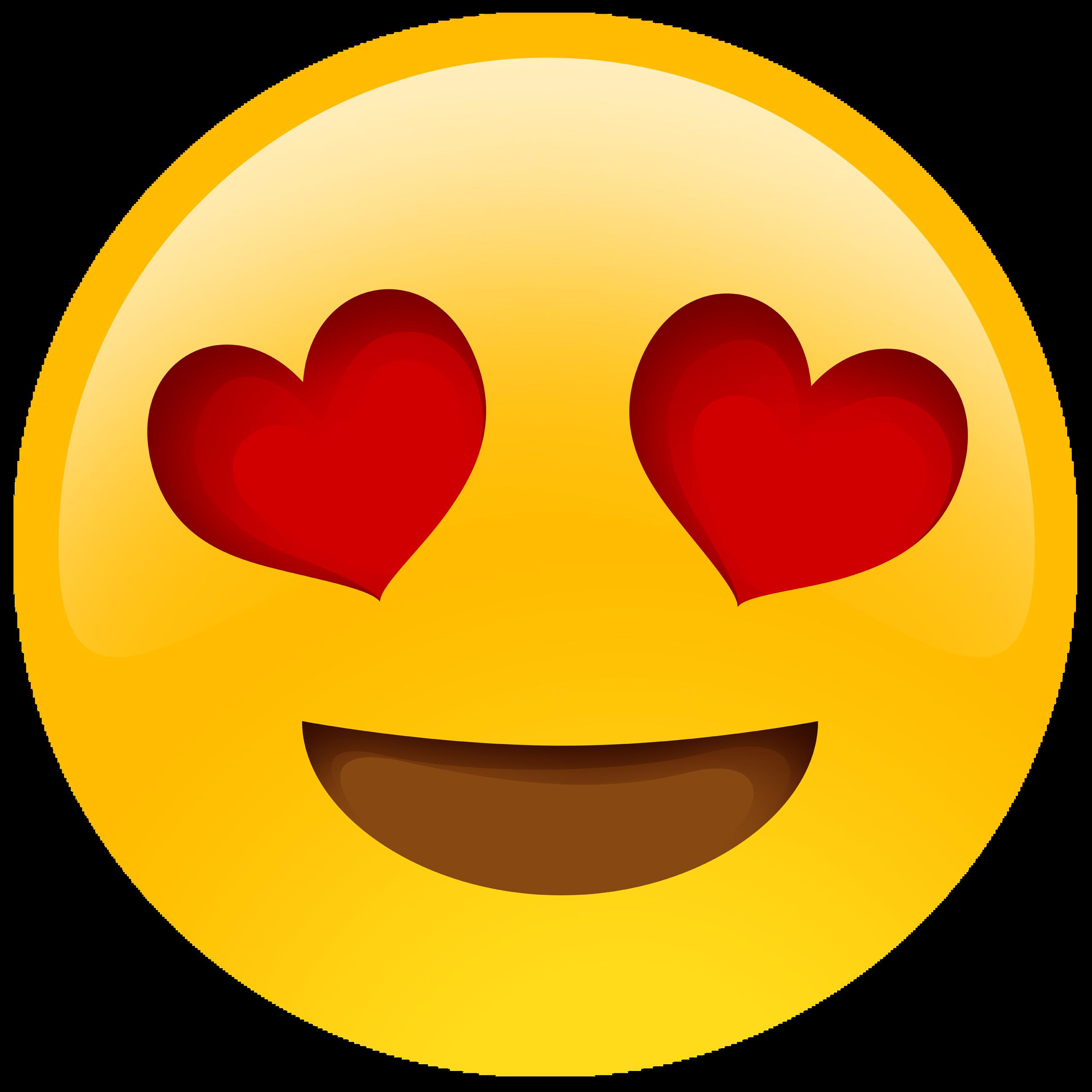 Laugh Tongue Emoji Emoticon Png Emoji Emoticon Tongue Emoji