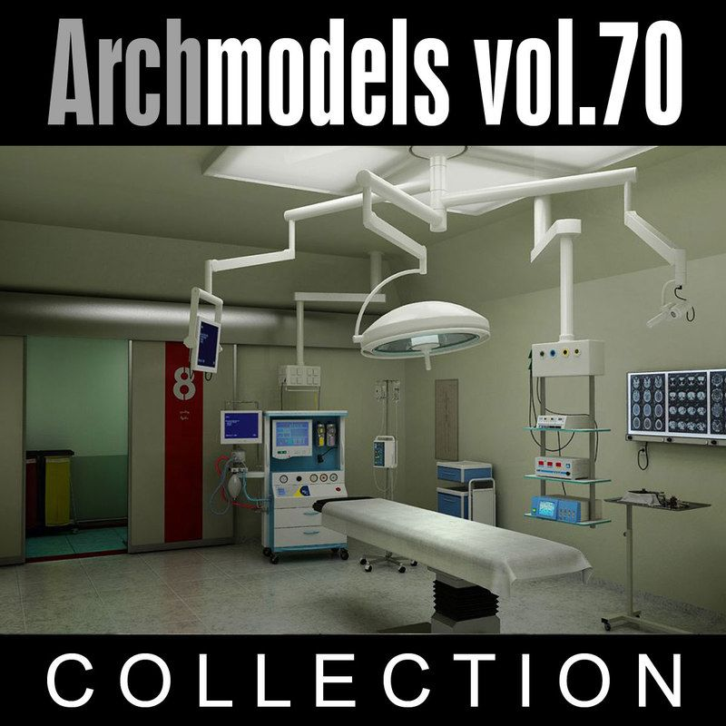 EVERMOTION ARCHMODELS VOL 70 FREE DOWNLOAD | 3d mili in 2019