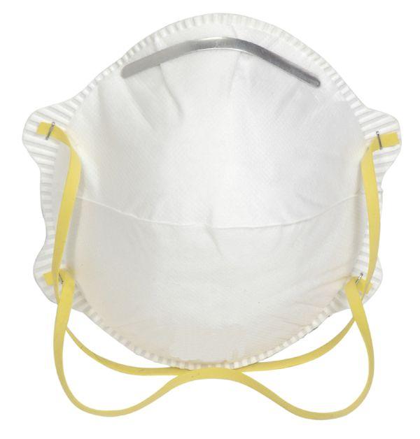 n95 respirator mask niosh