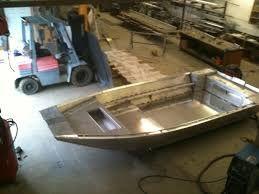 Resultado de imagem para aluminum airboat plans airboat pinterest resultado de imagem para aluminum airboat plans sciox Image collections
