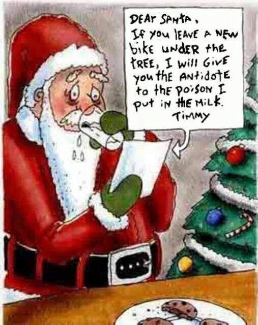 Bad Christmas Jokes.Timmy Is Bad Christmas Holiday Christmas Jokes