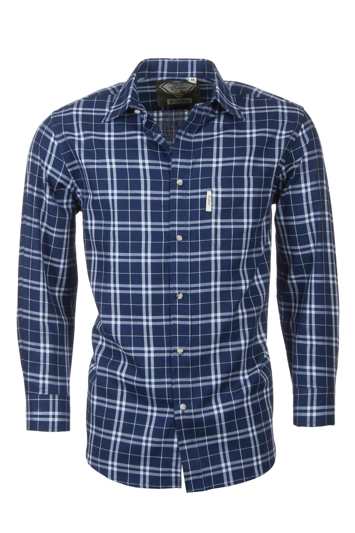 Flannel jacket with fur inside  Rydale Mens Wetwang Country Check Shirts  Fashion Wants  Pinterest