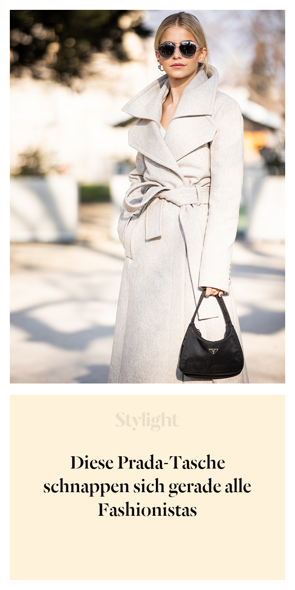 200 Best Stylight ♥ Taschen images in 2020   Fashion, Bags