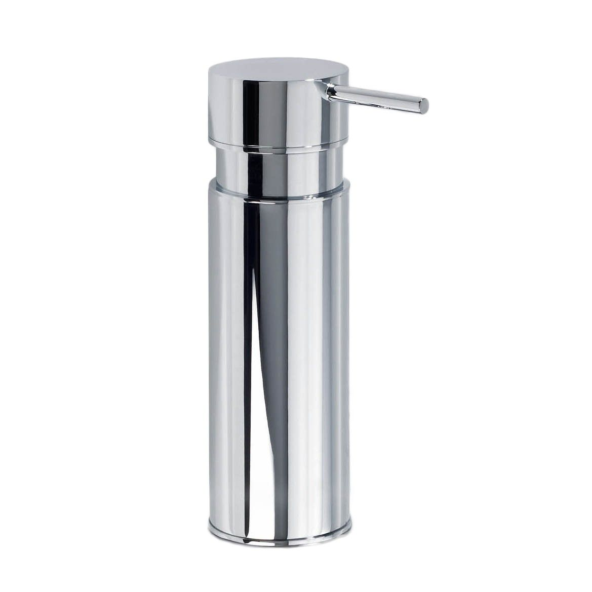 Harmony 412 Free Standing Soap Dispenser Soap Dispenser Modern