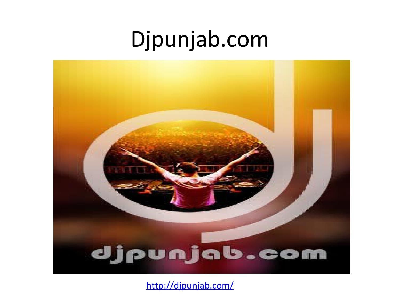 Djpunjab Top Music Artists Top Music Artists Music