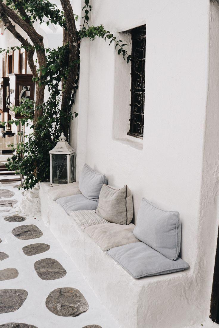 Photo of Patios-terrazas.