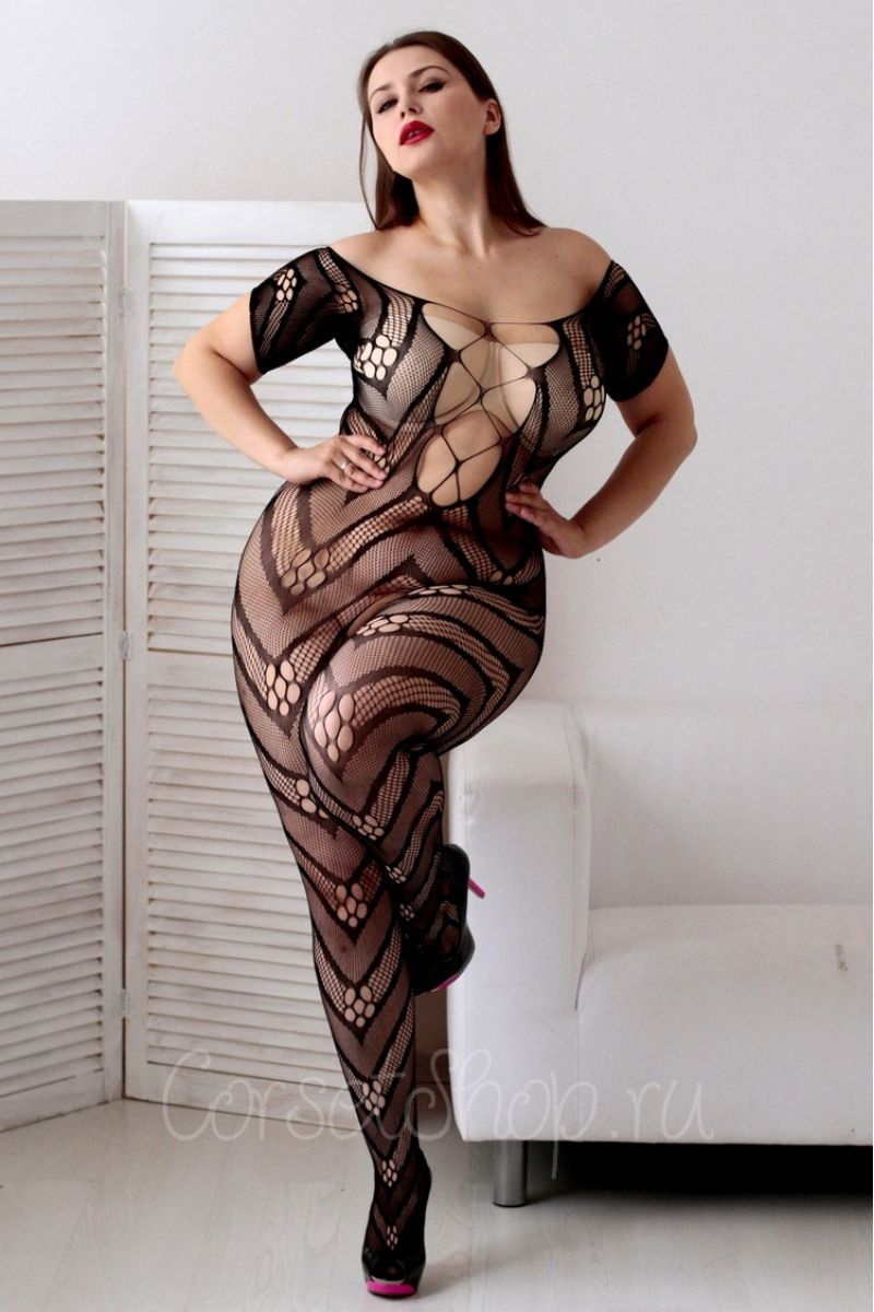 großes fettes Mädchen sexy