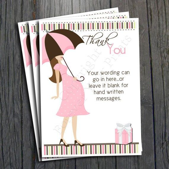 explore baby shower thank you thank you cards and more