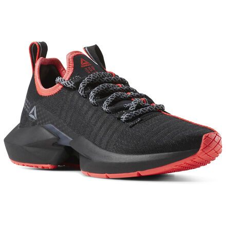 afcabf8968 Sole Fury SE in 2019   Products   Reebok, Shoes, Running shoes