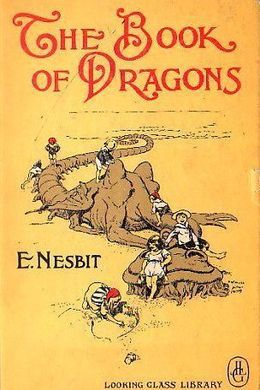 The book of dragons by edith nesbit free epub or kindle download the book of dragons by edith nesbit free epub or kindle download from epubbooks ccuart Gallery