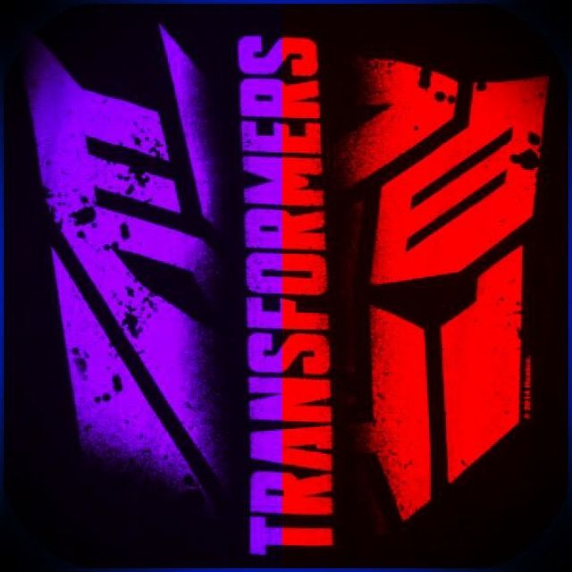 heres an edit that i did of a transformers tshirt half