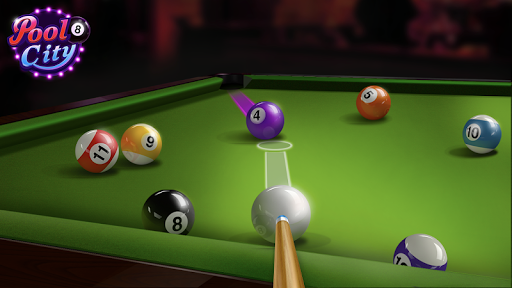 Pooking Billiards City Apk Nugeulis Com Billiards Game Download Free Download Games