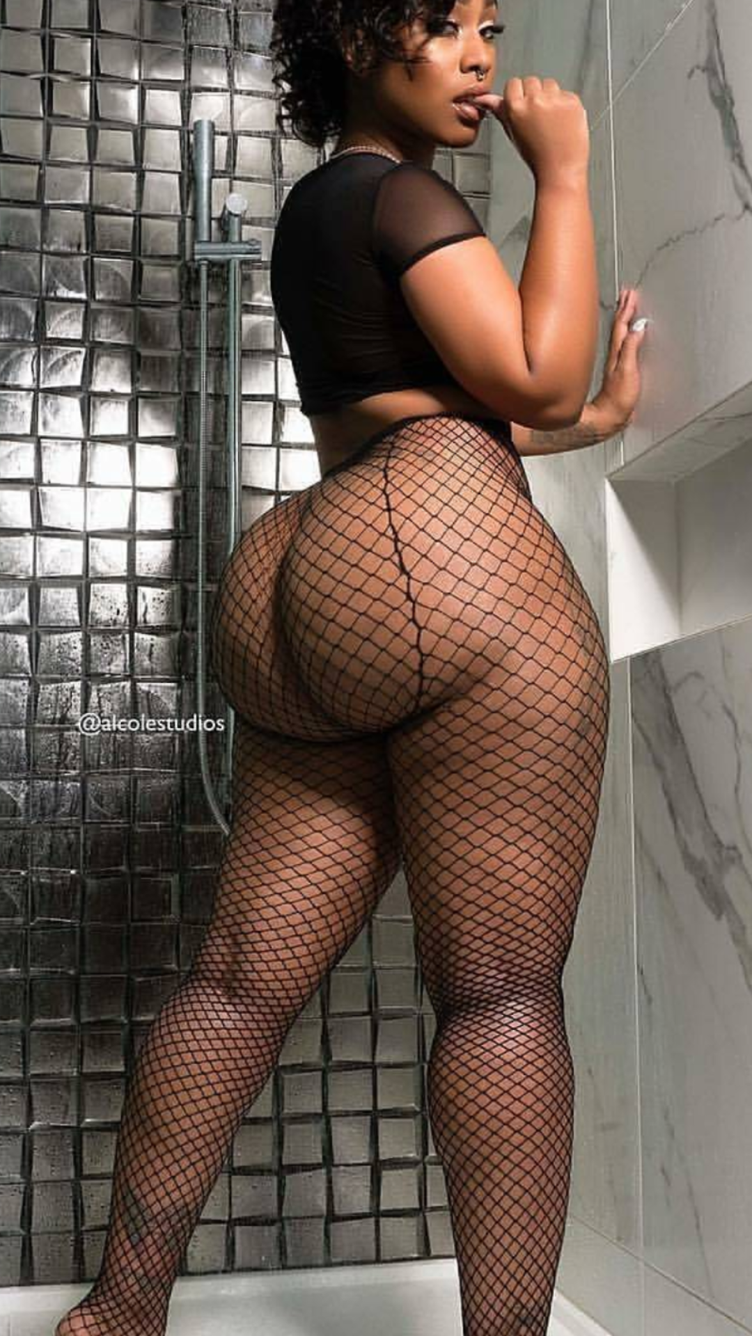 beautiful black asses tumblr