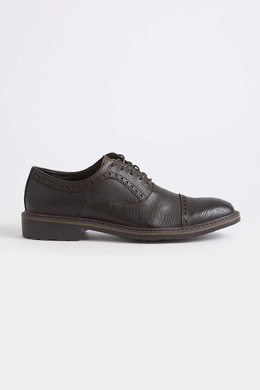 Robert Wayne Alton Shoe