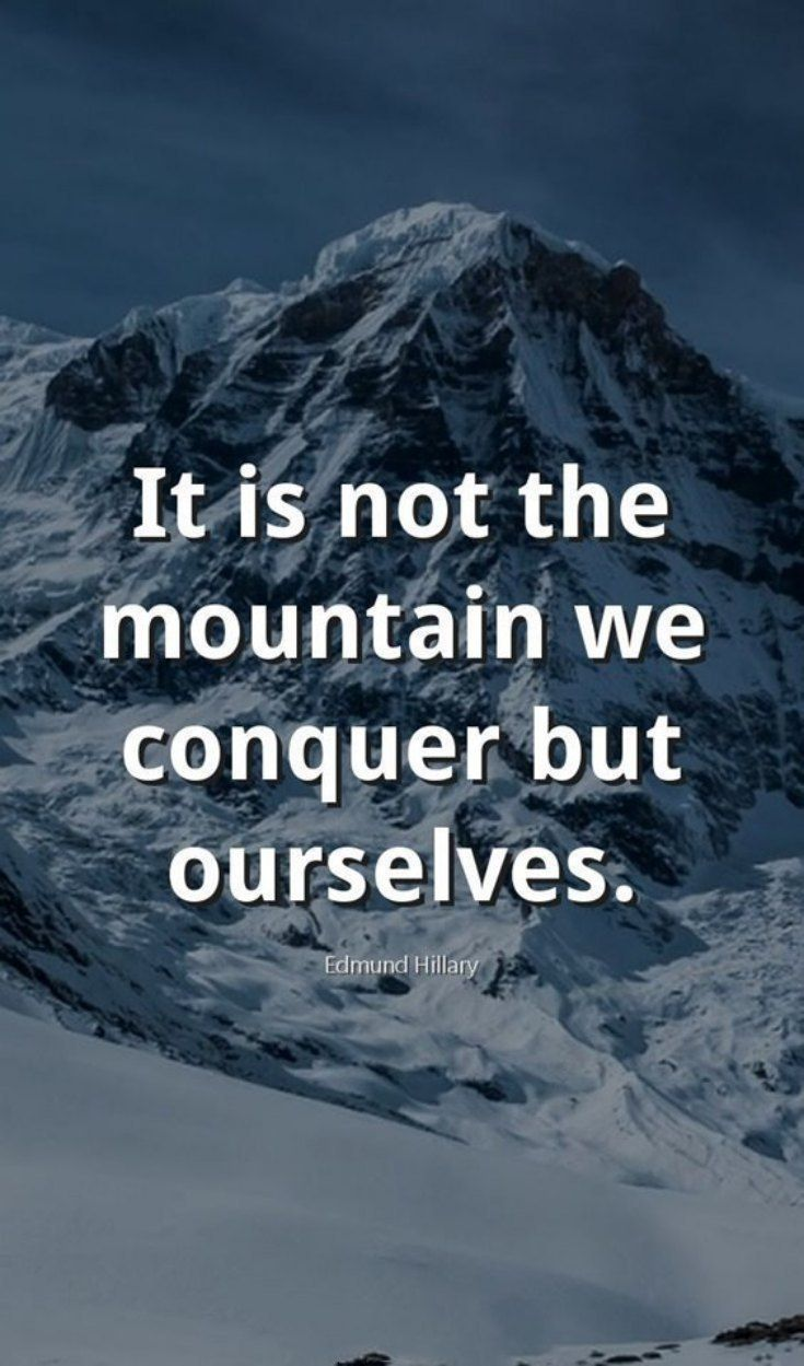 265 Motivational & Inspirational Quotes About Life to Succeed
