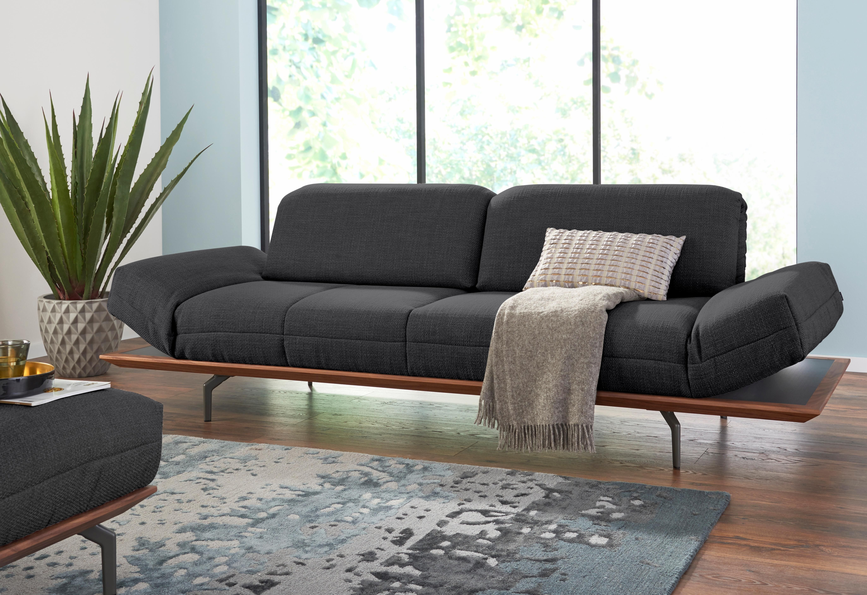 Hulsta Sofa 3 Sitzer Sofa Hs 420 Wahlweise In Stoff Oder Leder Jetzt Bestellen Unter Https Moebel Ladendirekt De W Hulsta Sofa Moderne Couch 3 Sitzer Sofa